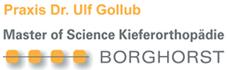 Dr. Ulf Gollub Logo